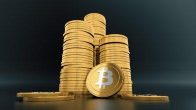 Photo of Criptovalute: ecco le nuove monete digitali da monitorare con attenzione secondo gli esperti