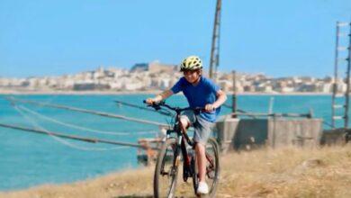 """Photo of """"Puglia, una storia d'amore"""": ecco lo spot di promozione che fa sognare gli italiani"""