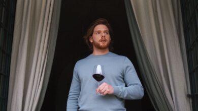 """Photo of Foggia omaggia Federico II con il vino """"Dodiciventuno"""": così Borgo Turrito ricorda il Puer Apuliae"""