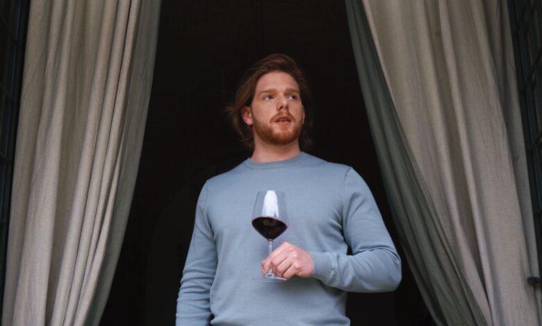 vino borgo turrito