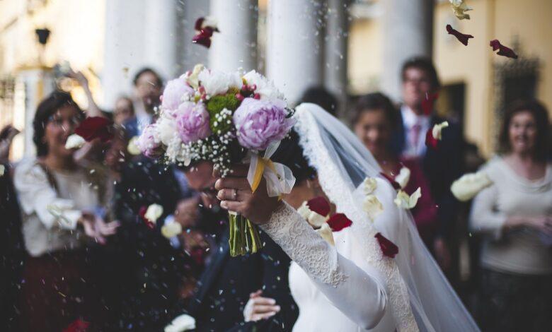 matrimoni feste puglia