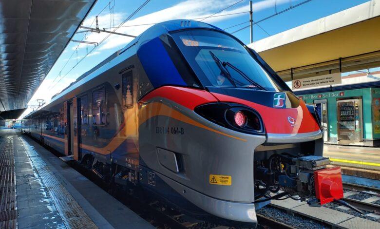 Photo of Turismo pugliese, in arrivo 12 nuovi treni Pop