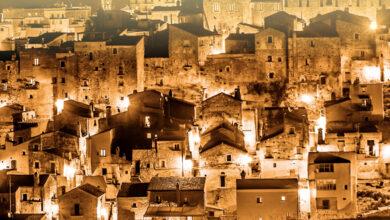 Photo of Estate a Vico del Gargano: 50 eventi, grandi ospiti, tornano i Festival