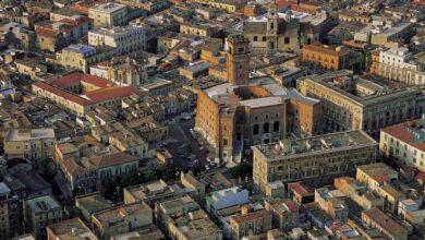 """Photo of """"71100 volte meglio"""", le associazioni studentesche e i gruppi giovanili di Foggia lanciano una mozione per la città"""