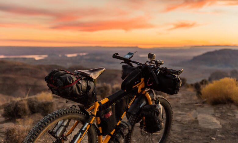 Photo of Sport outdoor: il ciclismo si conferma tra i più amati dagli italiani
