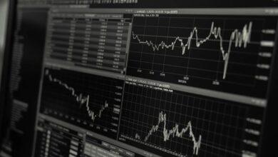 Photo of Software di trading: MetaTrader si conferma punto di riferimento a livello globale