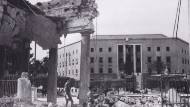 Photo of Completato il censimento delle vittime dei bombardamenti su Foggia dell'estate 1943