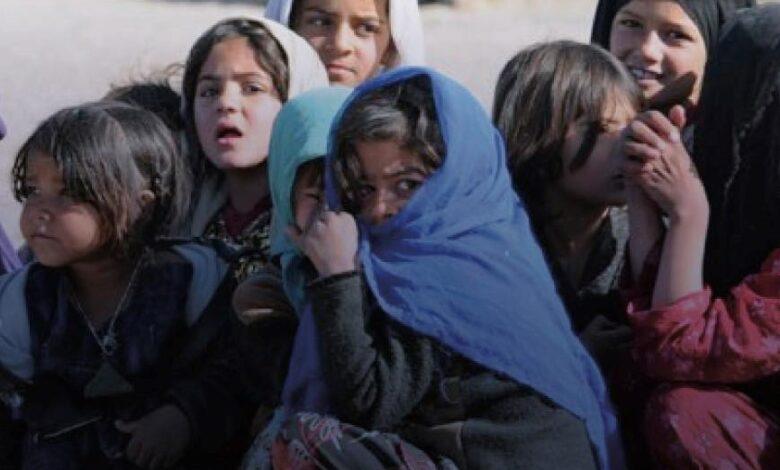 fuga Afghanistan puglia