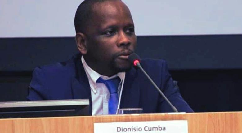 Dionisio Cumbà