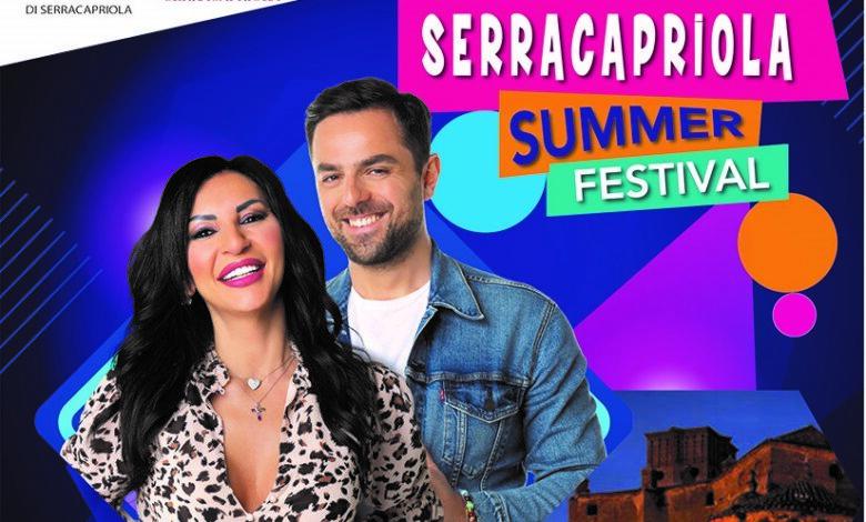 Radionorba_Serracapriola_