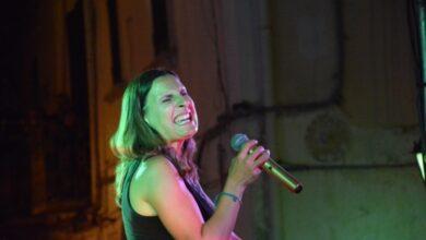 Photo of Festival dei Monti Dauni, le eccellenze musicali made in Puglia si riuniscono per la kermesse itinerante
