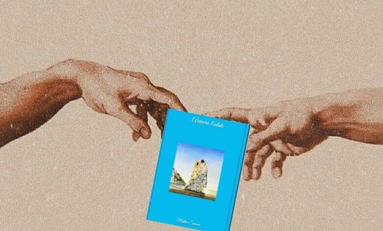vieste libro