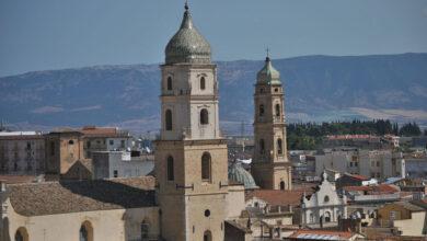 Photo of Cosa vedere a San Severo, la città dei campanili dell'Alto Tavoliere