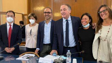 """Photo of Foggia città universitaria, Regione Puglia finanzierà la richiesta per l'acquisizione dell'ex Caserma """"Miale"""""""