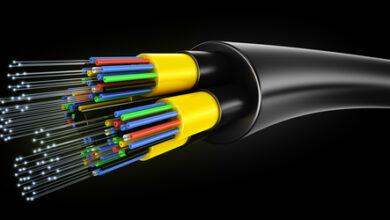 Photo of Come sapere se è possibile abbonarsi a internet con fibra ottica