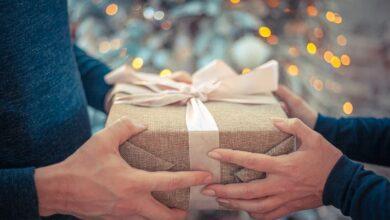 Photo of Migliore amico: consigli utili per un regalo unico