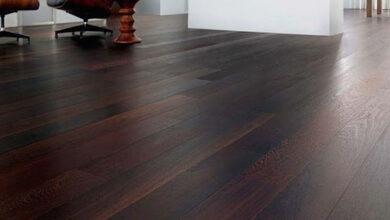 Photo of Parquet di legno Wengé, caratteristiche e manutenzione