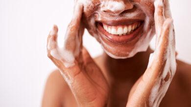Photo of Trattamenti di bellezza: come fare lo scrub della pelle con il gel esfoliante