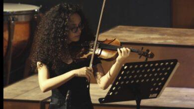 Photo of Weekend in musica per il Festival dei Monti Dauni a Bovino, Deliceto e Orsara di Puglia