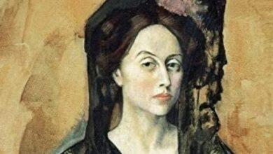 Photo of Pablo Picasso e il Novecento, a Foggia una mostra per scoprire la grande arte novecentesca