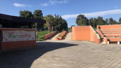 Photo of Foggia, settembre al Parco: libri, concerti e sport a Parcocittà