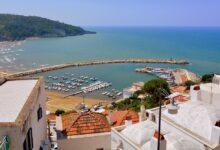 Photo of Le spiagge più belle di Peschici, da Jalillo a Cala Lunga