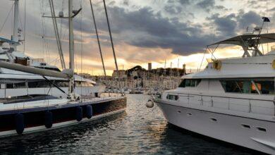 """Photo of La Puglia a Cannes per Mipim e Yachting Festival: """"Occasioni di promozione e attrazione investimenti"""""""