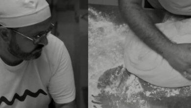 """Photo of """"Il saper fare italiano"""", il Forno Sammarco nel documentario del premio Oscar Gabriele Salvatores"""