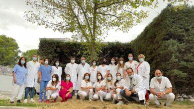 Photo of Foggia, grande successo per la serata di beneficenza in favore dell'Oncologia Medica e Terapia Biomolecolare del Riuniti