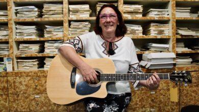 Photo of Nasillo, da generazioni il punto di riferimento a Foggia per gli amanti della musica