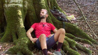 Photo of Ritrovare se stessi in Foresta Umbra: ultimo episodio sul Gargano di 'Un reporter in valigia'