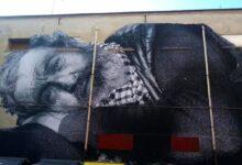 """Photo of Foggia, torna il 17 ottobre la """"Notte dei senza dimora"""": le priorità da cui ripartire per combattere l'emarginazione sociale"""