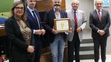Photo of Cerevisia 2021, il birrificio artigianale foggiano Rebeers porta a casa un nuovo riconoscimento