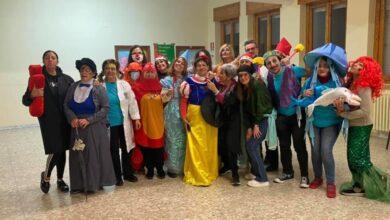 Photo of Foggia, tornano i clown dottori: due giorni di full immersion per il nuovo corso di Clownterapia