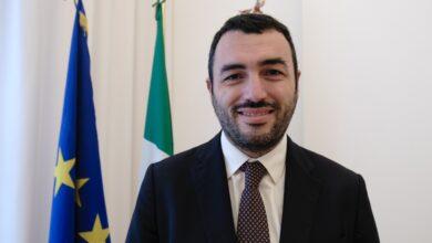 Photo of Puglia, più agevolazioni per le piccole e medie imprese: oltre 2 miliardi di euro di investimenti