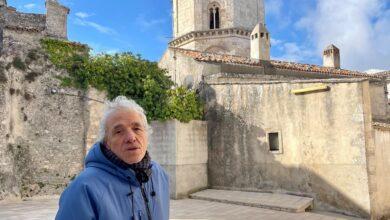 Photo of Monte Sant'Angelo, a novembre partono le riprese per il film su Padre Pio: al via i casting