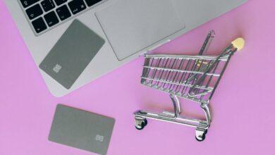 Photo of 4 consigli per avere successo con un e-commerce nel 2021