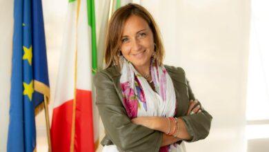 Photo of Puglia capitale sociale, oltre 8,6 milioni di euro per associazioni di promozione sociale e organizzazioni di volontariato