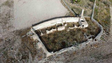 Photo of A Siponto un'antica città sepolta che aspetta di essere portata alla luce: terminata la campagna di scavi