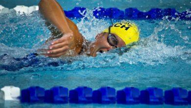 Photo of Puglia, pronti 350 mila euro di contributi per le piscine sportive penalizzate dalle chiusure Covid-19