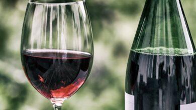 """Photo of Roseto Valfortore, arriva l'evento """"San Martino, tarallucci e vino"""": degustazioni di vini e prodotti tipici"""